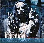 Thelema.6, Behemoth, death metal, Morbid Angel, Nergal, Aleister Crowley