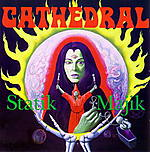 The Ethereal Mirror, Cathedral, Statik Majik, doom metal, stoner rock, Lee Dorrian, rock, Metal Mind Productions, Hopkins (The Witchfinder General), Black Sabbath
