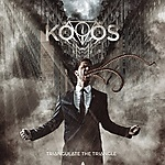 Koios - Triangulate The Triangle