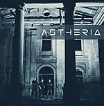Astheria, Karol Szcześniak, gothic, Moonspel, Love Like Blood, Pain