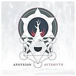 Aphyxion, Earth Entangled, death metal, Aftermath