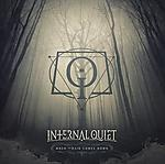 Internal Quiet, When The Rain Comes Down, Maciej Wróblewski, Wolf Spider, heavy metal, Iron Maiden, hard rock, rock and roll, V, The Metal Archives