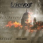 Funker Vogt, Code of Conduct, dark electro, industrial, EBM, aggrotech