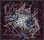 Like Fallen Angel, Beyond The Infinity, metalcore
