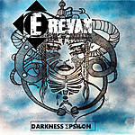 Erevan, rock, metal, Darkness Epsilon, M&O Music, Bathory