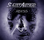 Saint Astray, doom metal, gothic metal, Abyss, Crematory