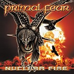 Nuclear Fire, Primal Fear, heavy metal, power metal, Ralf Scheepers