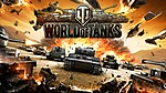 World of Tanks, Sabaton, metal, heavy metal, Wargaming, Metal Hammer Golden Gods