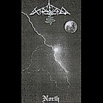 Kataxu, Piąty, North, Dagon Records, black metal, Eastclan, Tunderbolt, Eastside, Necator