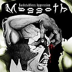 Maggoth, thrash metal, hardcore, Backstabbers Aggression, Encyclopaedia Metallum