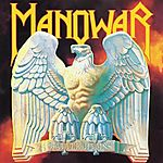 Manowar, heavy metal, Saxon, Iron Maiden, Black Sabbath, Joey DeMaio, Ross The Boss, Deep Purple, Orson Welles