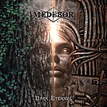 Medebor, Dark Eternal, gothic metal, doom metal