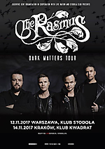 The Weyers, The Rasmus, Klogr, alternative rock