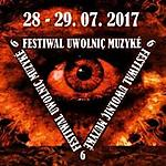 festiwal uwolnić muzykę, christ agony, controlled collapse, metal, black metal, batalion d'amour, moanaa, post metal, industrial, gothic rock, alternative rock