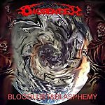 Bloodlust, Dissenter, Bloodlust & Blasphemy, death metal