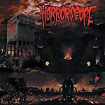 Horrorscope, Pictures of Pain, Wrong Side Of The Road, Plastic Head Distribution, Empire Records, heavy metal, thrash metal, groove metal