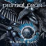 Nuclear Fire, Primal Fear, power metal, Black Sun, Ralph Scheepers