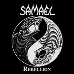 Rebellion, Samael, Ceremony Of Opposites, Passage, Blood Ritual, Alice Cooper, Worship Him, Century Media Records, Metal Mind Productions