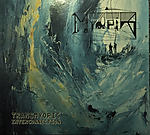 Myopia, Transmyopic Interconnection, sludge metal