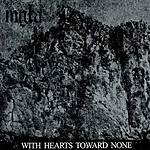 With Hearts Toward None, Mgła, black metal, Groza