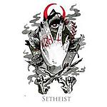 Setheist, The Flash Of Creation, They, rock, Epica