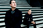 OMD, The Punishment of Luxury, synth pop, new wave, electronic
