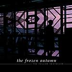 The Frozen Autumn, The Fellow Traveller, gothic rock, electro, darkwave, Metropolis Records