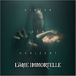 L'Ame Immortelle, Hinter dem Horizont, darkwave, dark electro, Trisol