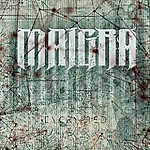 Maigra, Encrypted, metalcore, groove metal, Orphaned Land, Depeche Mode, Vader