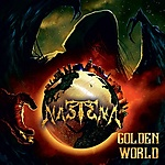 Mastema, Golden World, Via Nocturna, death metal, Gojira, hardcore