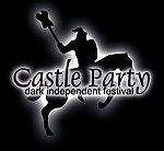 Castle Party, Castle Party 2018, Samael, Katatonia, Project Pitchfork, Faun, The Eden House, Agonoize, Theatre of Hate, Tyske Ludder, Made In Poland, Grausame Tochter, The House of Usher, Escape with Romeo, Traitrs, Gothminister, Department, Golden Apes,
