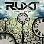 Ruxt - Running Out Of Time
