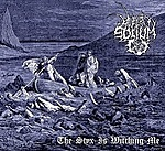 Solium, The Great Executor, Throneum, Motor Immobilis, black metal, Dämonstration Der Hexenmacht, Putrid Cult, Under The Sign Of Garazel Productions, The Styx Is Witching Me