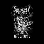 EmpatiC, Niewinny, metal