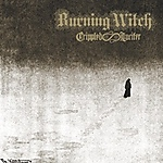 Burning Withch, Crippled Lucifer (Seven Psalms For Our Lord Of Light), drone, sludge metal, Black Sabbath, noise