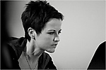 Dolores O'Riordan, The Cranberries, Zombie