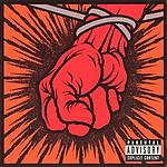 Garage Inc., S&M, ReLoad, Metallica, St. Anger, Jason Newsted, Robert Trujillo, Suicidal Tendences, Mike Muir, Infectious Grooves, Ozzy Osbourne, Bob Rock, punk rock, hardcore, metal, James Hetfield, Ride The Ligtnig, Master Of Puppets