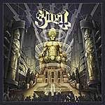 Ghost, Ceremony And Devotion, doom metal, stoner metal, heavy metal, power metal