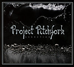 Project Pitchfork, Akkretion, dark electro, darkwave, Trisol