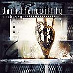 Dark Tranquility - Haven