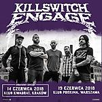 Killswitch Engage, melodic death metal, death metal, alternative metal