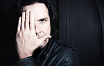 Steve Hogarth, An evening with Steve Hogarth of Marillion, Marillion, rock