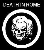 Death In Rome, Castle Party 2018, Castle Party, neofolk