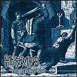 Hypnos, The Revenge Ride, death metal