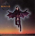 Mortiis, The Stargate, Sarah Jezebel Deva, Cradle Of Filth, Therion, Graveworm, Covenant, ambient