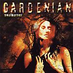Gardenian, death metal, Two Feet Stand, Nuclear Blast, Soulburner, heavy metal, Eric Hawk, Artch, Sabrina Kihlstrand, In Flames