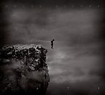 Noche Oscura, Wojciech Szachowski, Blank Faces, Gate, post rock, ambient