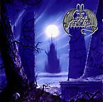Lord Belial, black metal, Enter The Moonlight Gate, Mystic Production