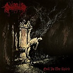 Dagorath, Evil Is The Spirit, Glare Of The Morning Star, black metal, Von