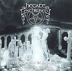 Hecate Enthroned, The Slaughter Of Innocencie, A Requiem For The Mighty, black metal, Jon Kennedy, gothic, Cradle Of Filth